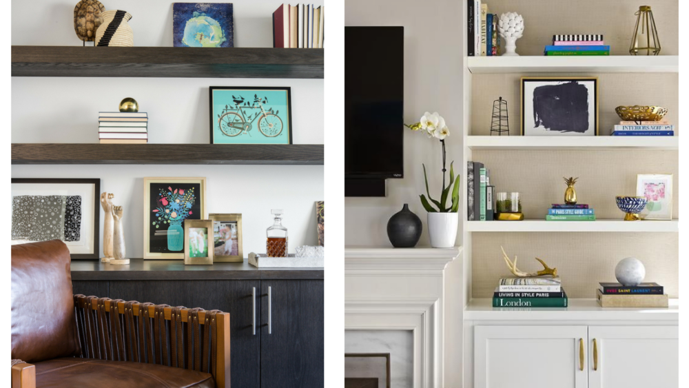 Library from Shes A Super Chic by Denise Morrison Interiors.png