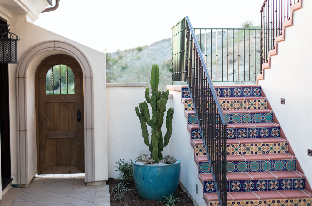 Hilltop Hacienda by Denise Morrison Interiors, Outdoor.png