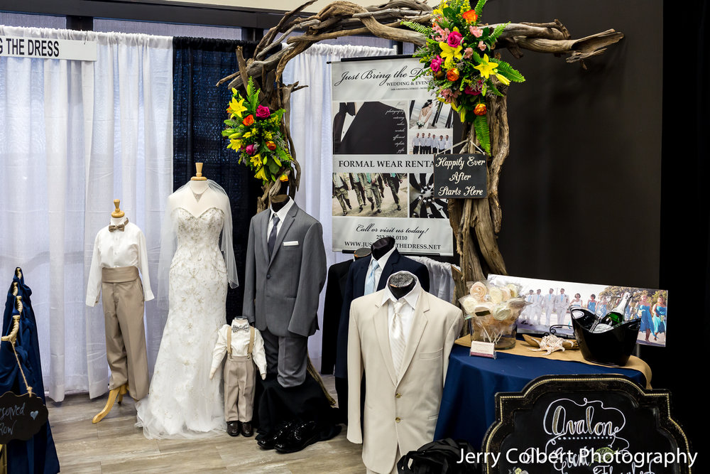 Crystal_Coast_Bridal_Fair_5.jpg