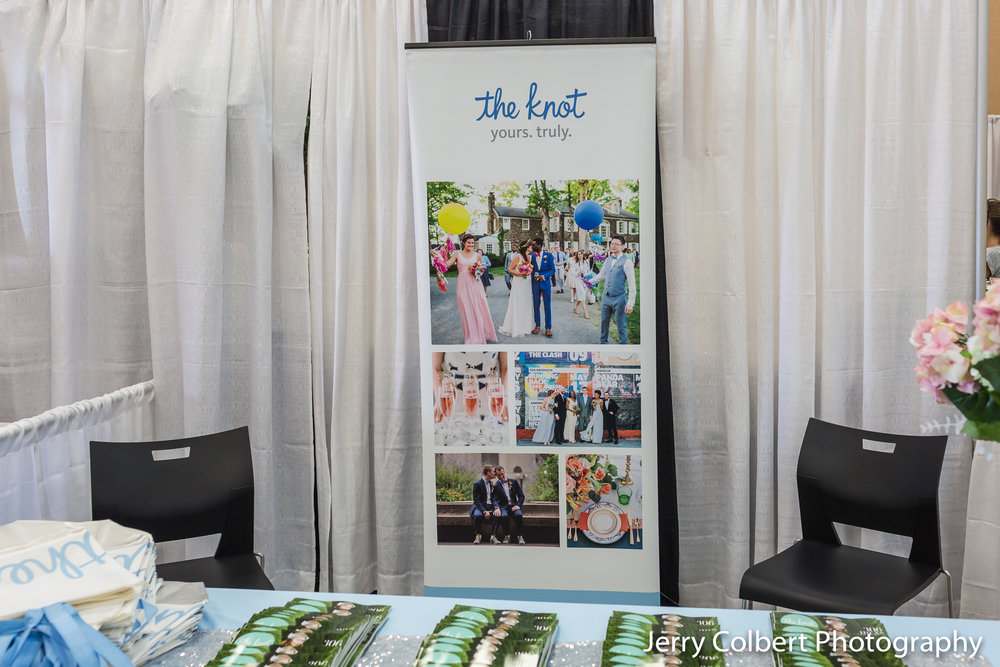 Crystal_Coast_Bridal_Fair_7.jpg