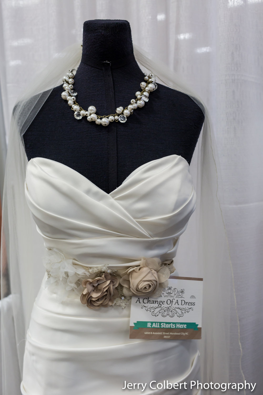 Crystal_Coast_Bridal_Fair_12.jpg
