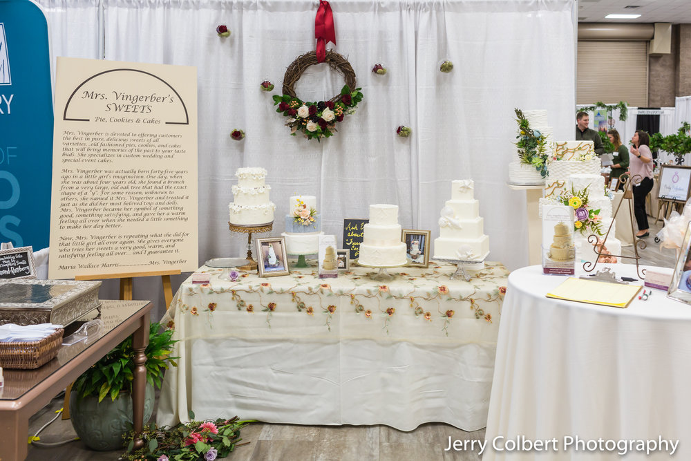 Crystal_Coast_Bridal_Fair_27.jpg