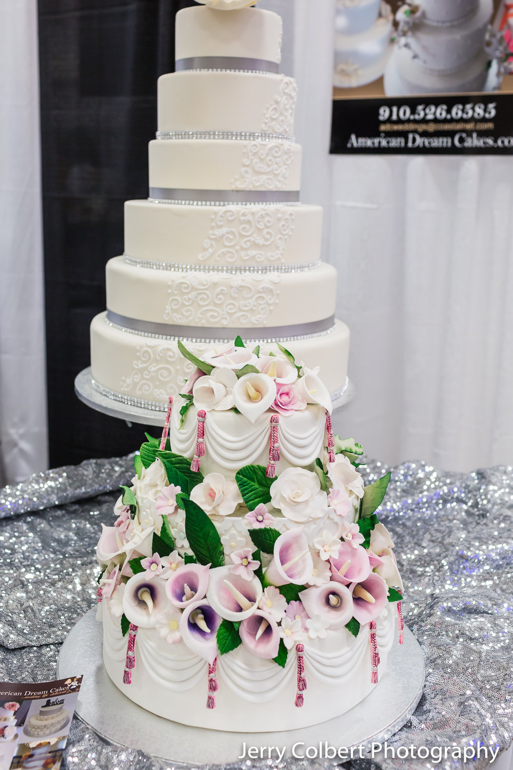 Crystal_Coast_Bridal_Fair_32.jpg