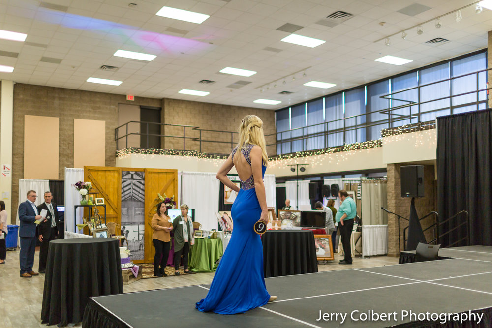 Crystal_Coast_Bridal_Fair_56.jpg
