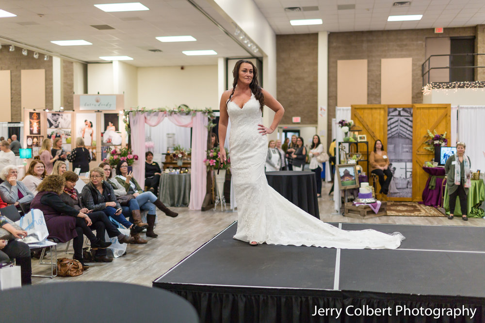 Crystal_Coast_Bridal_Fair_67.jpg