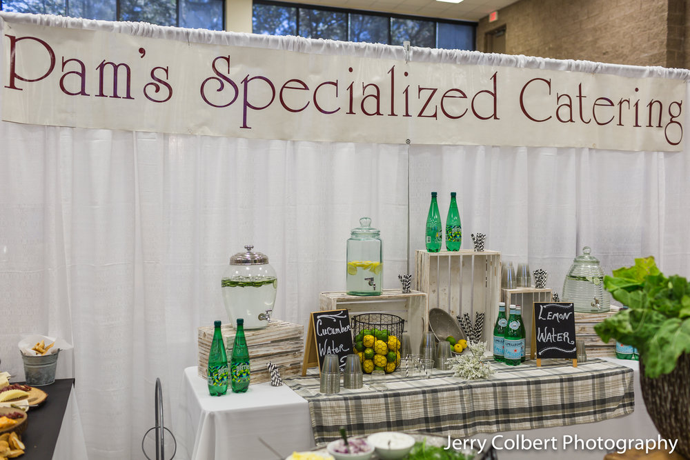 Crystal_Coast_Bridal_Fair_98.jpg