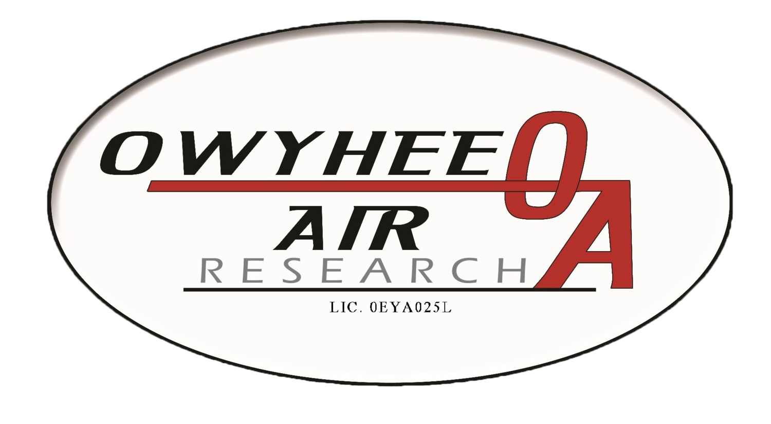 Owyhee Air Research