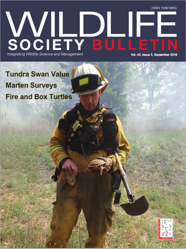 2018_WildlifeSocietyBulletin_Cover.PNG