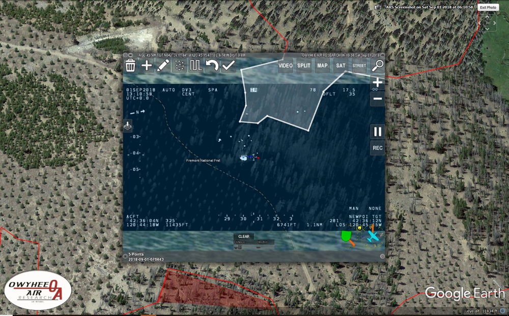 firemap2.png