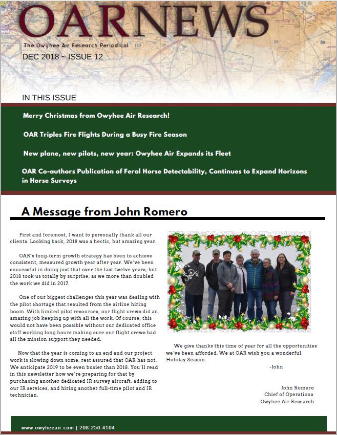 December2018_Newsletter_Cover.PNG