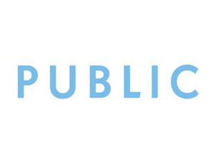 press-public.jpg