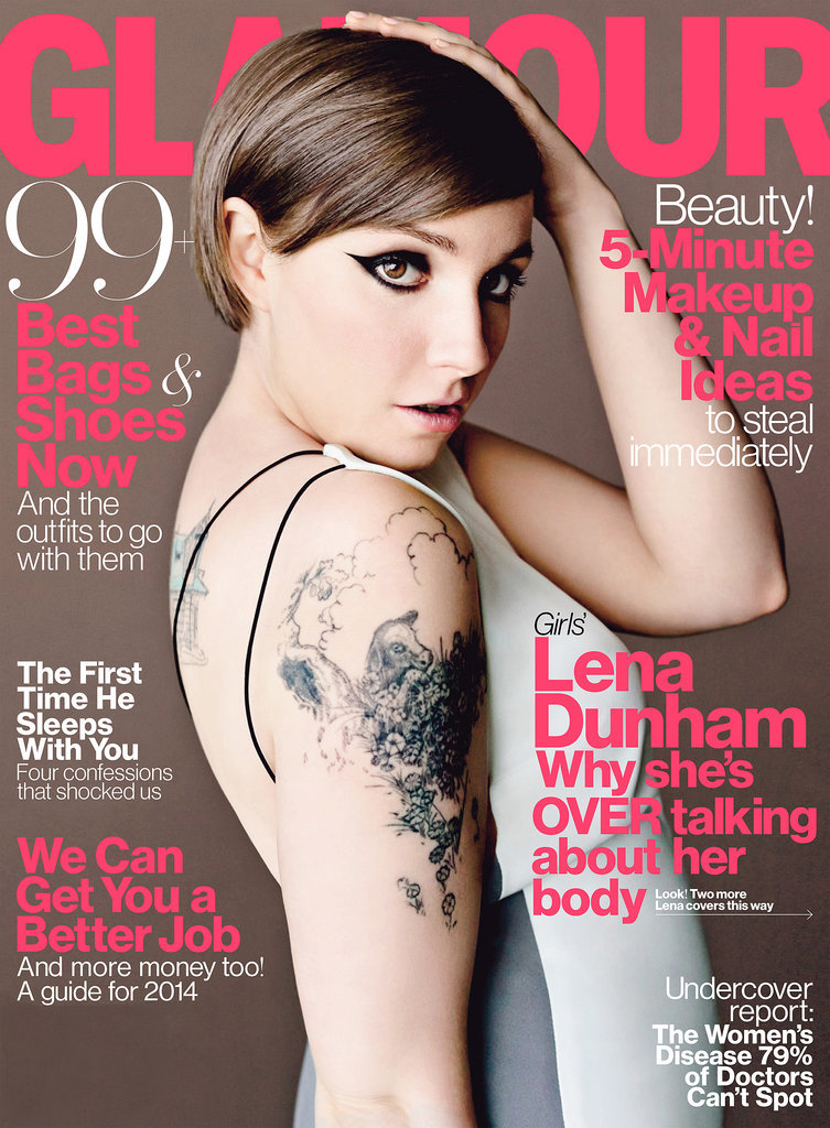 Lena-Dunham-Interview-Glamour-Magazine-April-2014.jpg