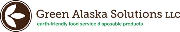 Green AK Logo.png