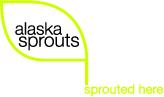 aksprouts1.jpg