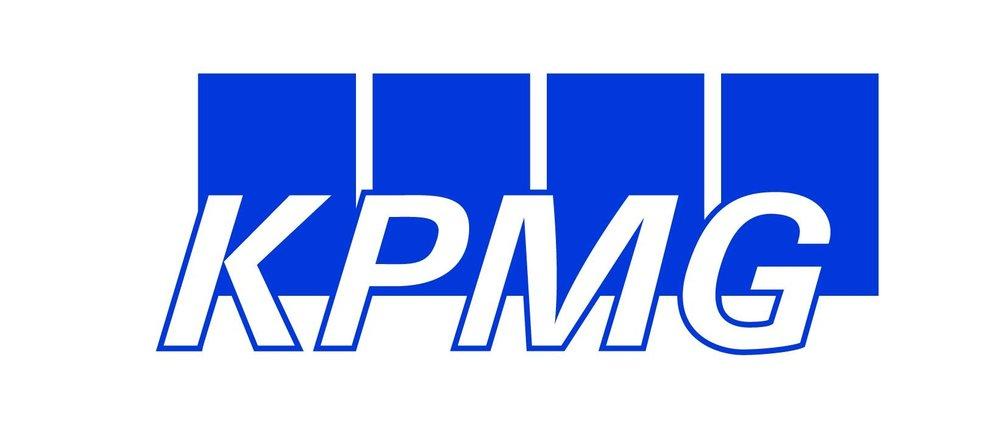 KPMG_CMYK_US_214 2.jpg