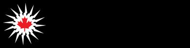 k-line-logo.png