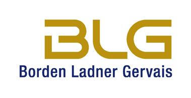 BLG_Logo_72_DPI_RGB.jpg