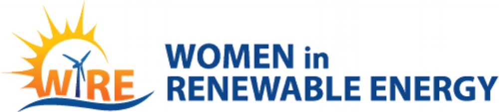 Women in Renewable Energy
