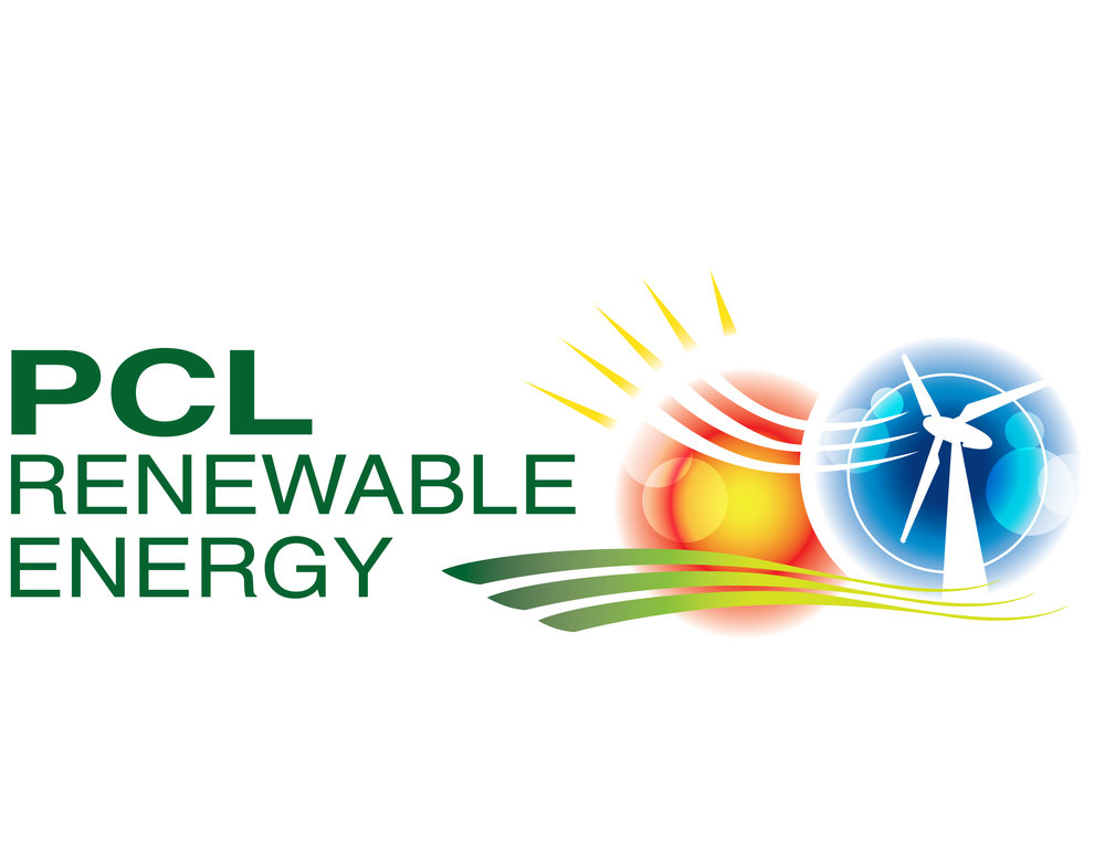 PCL Renewable Energy_Stand Alone.jpg