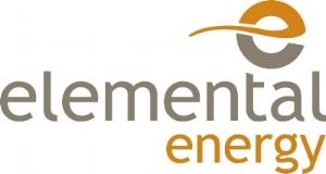 ElementalEnergyLogo.jpg