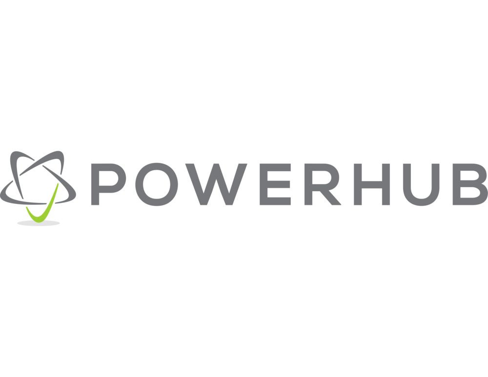 PowerHubLogoGrey.png