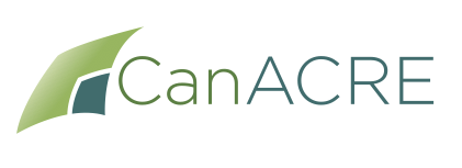 Canacre HQ Logo.png