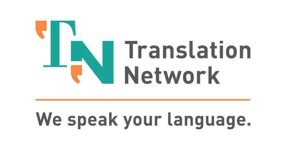 TranslationNetwork-LOGO_Tagline-Colour (1).png