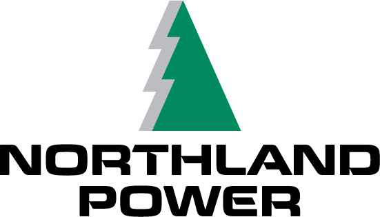 Northland Power Logo