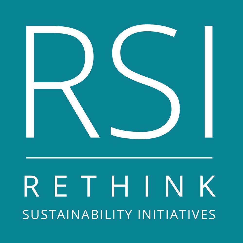 RSI_Logo_CMYK.jpg
