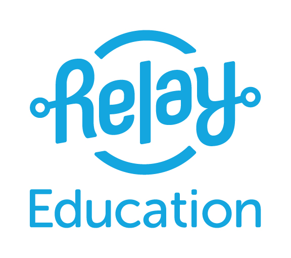 Relay_Logo_Primary_Blue.jpg