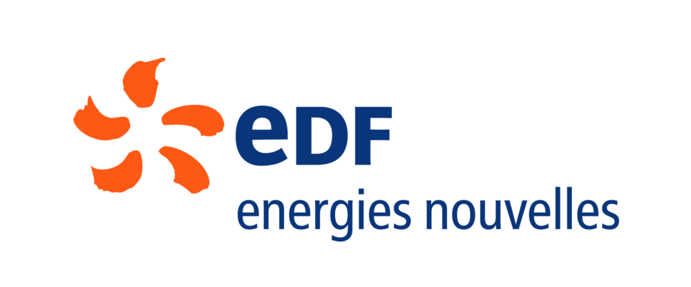 EDF_EN_Logo_RGB_600_F (1).png