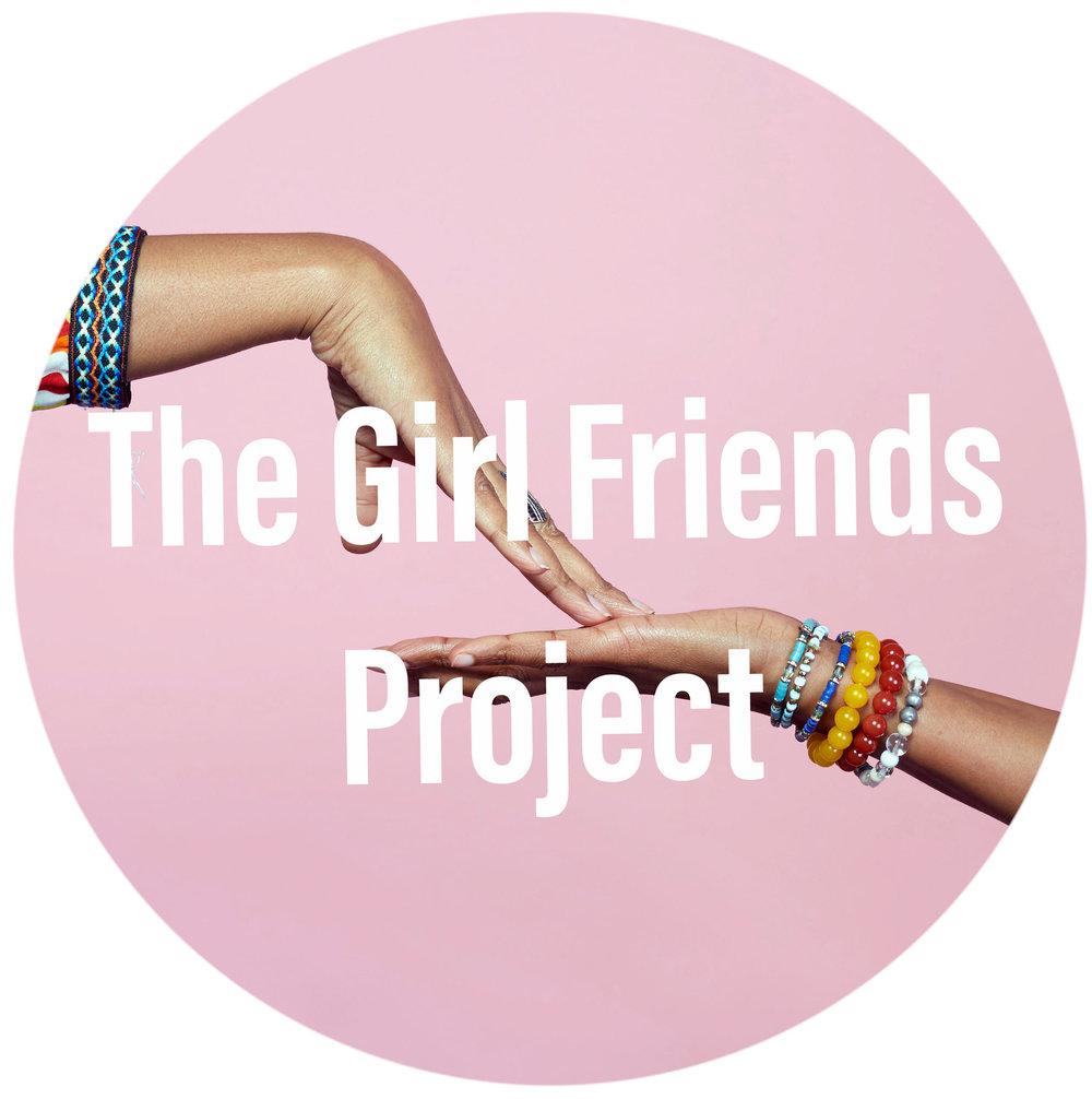 GirlFriendsProject.icon.jpg