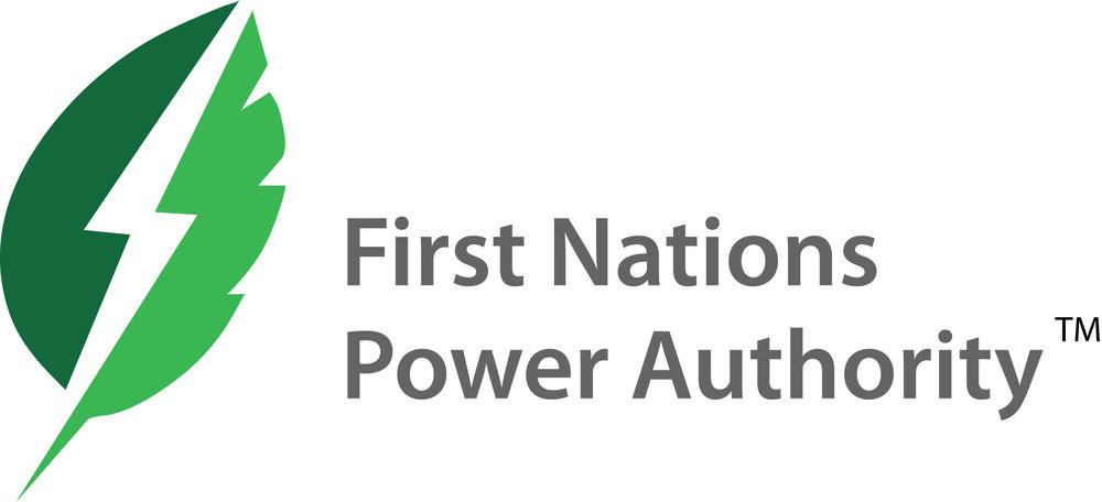 FirstNationsPowerAuthority.logo.jpg