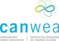 canwea.logo.website.jpg