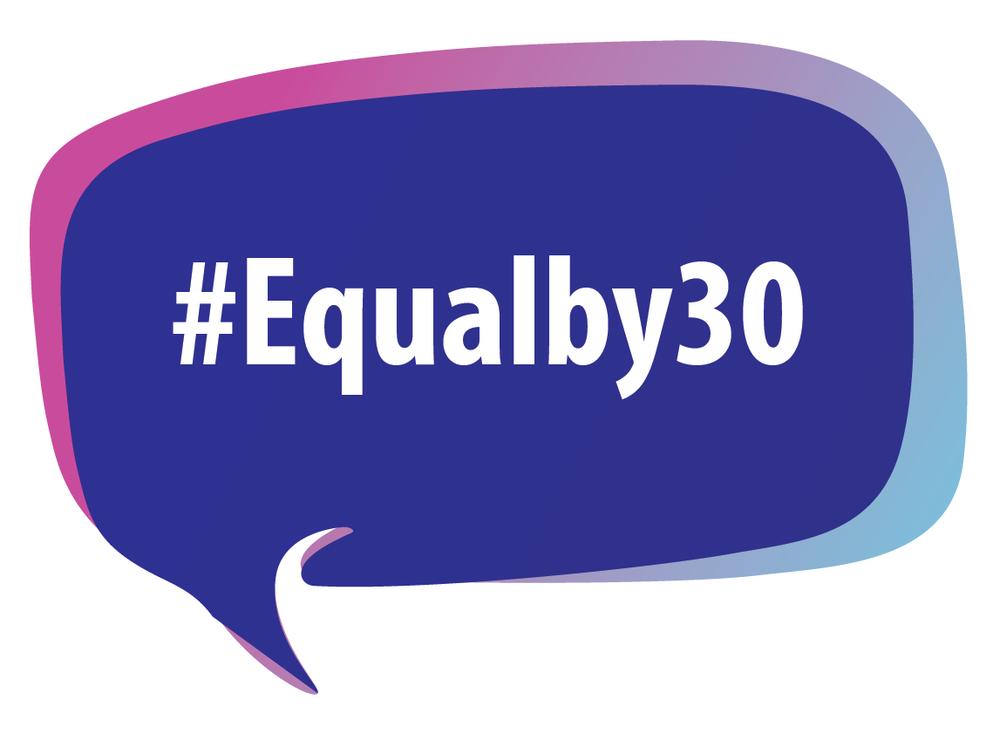 Eb30 - Logo - English - large.png