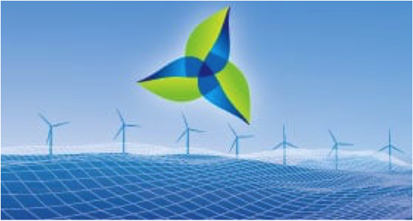 Wind Energy Conference Images