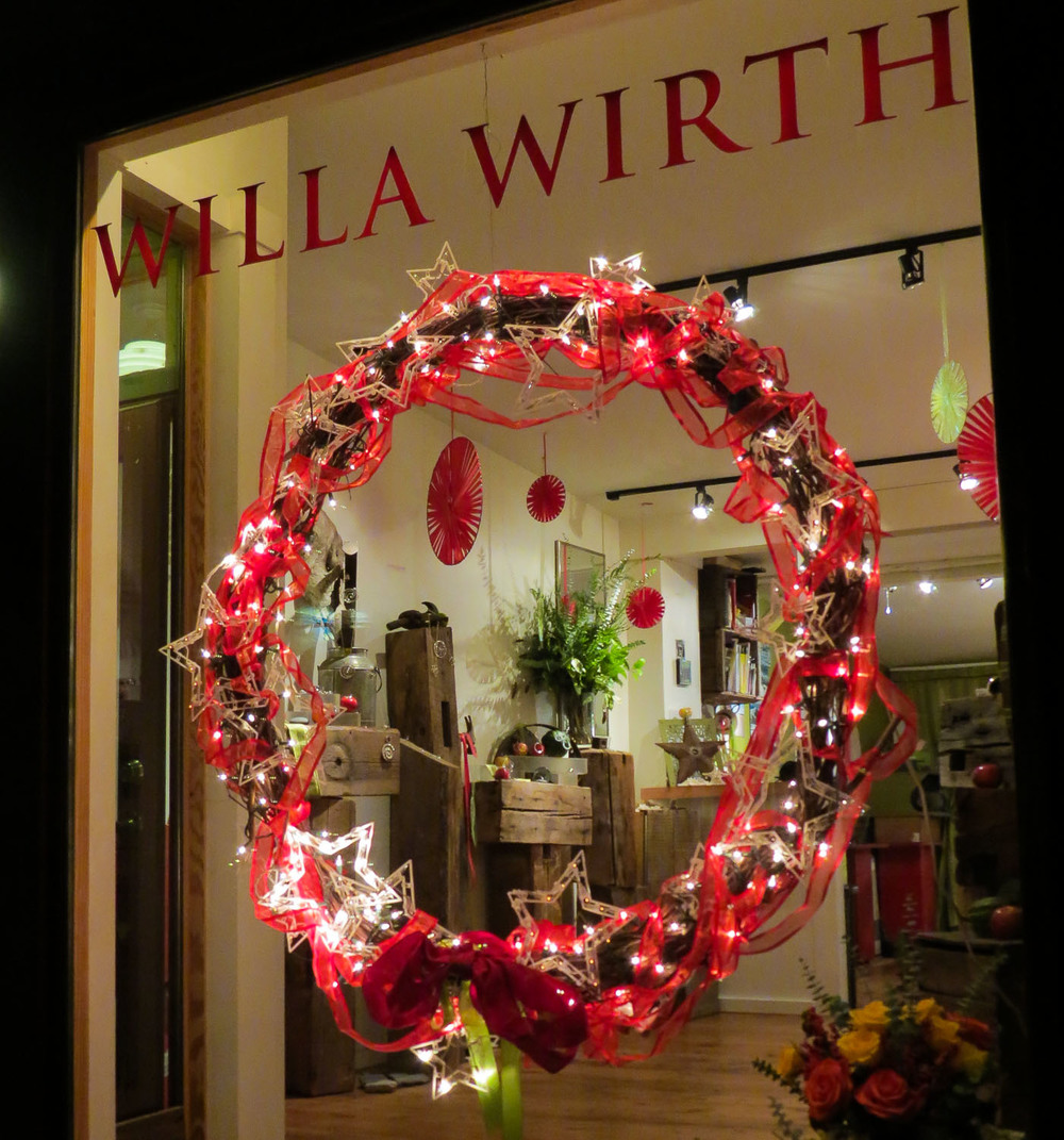 WillaWirth_Silversmith_Storefront_PortlandMaine-1.jpg