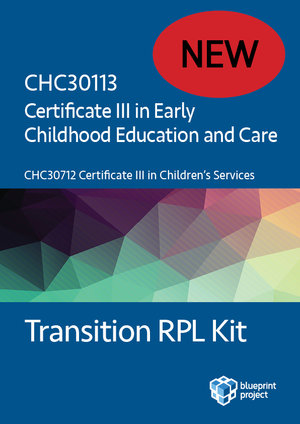 Transition rpl kits blueprint project new cert 3 ece trans rpl coverg certificate malvernweather Image collections