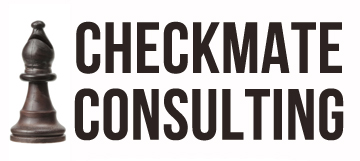 Checkmate Consulting