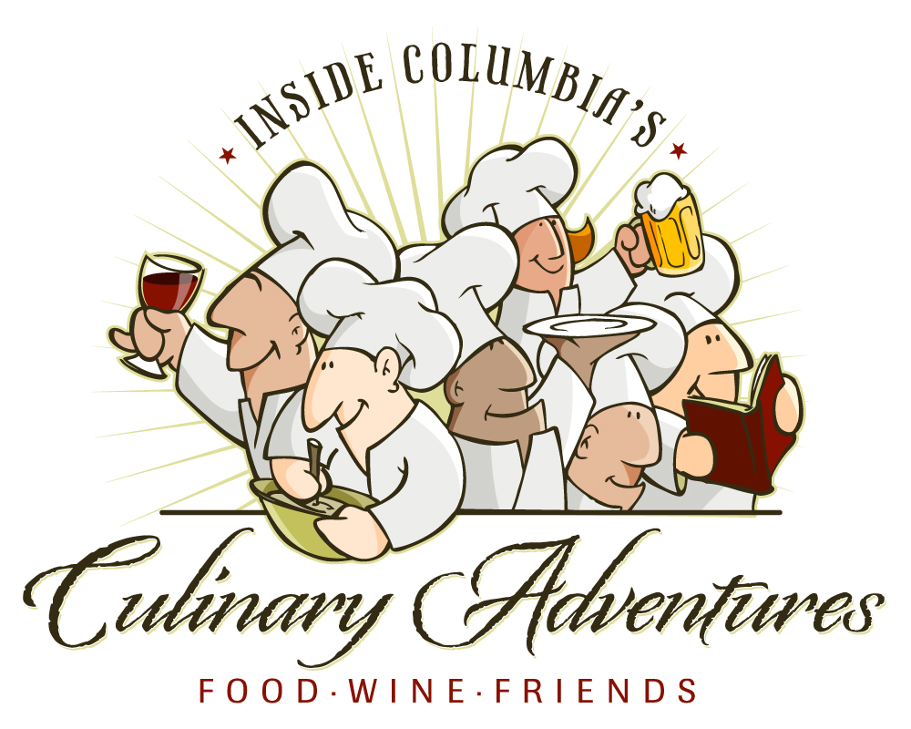 Culinary Adventures Logo.png