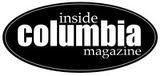 inside-columbia-magazine.jpg