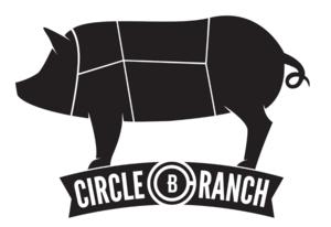 circle+b+logo+large.png