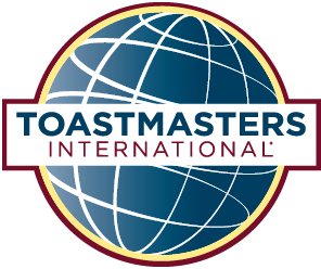 toastmasters-logo@2x.png
