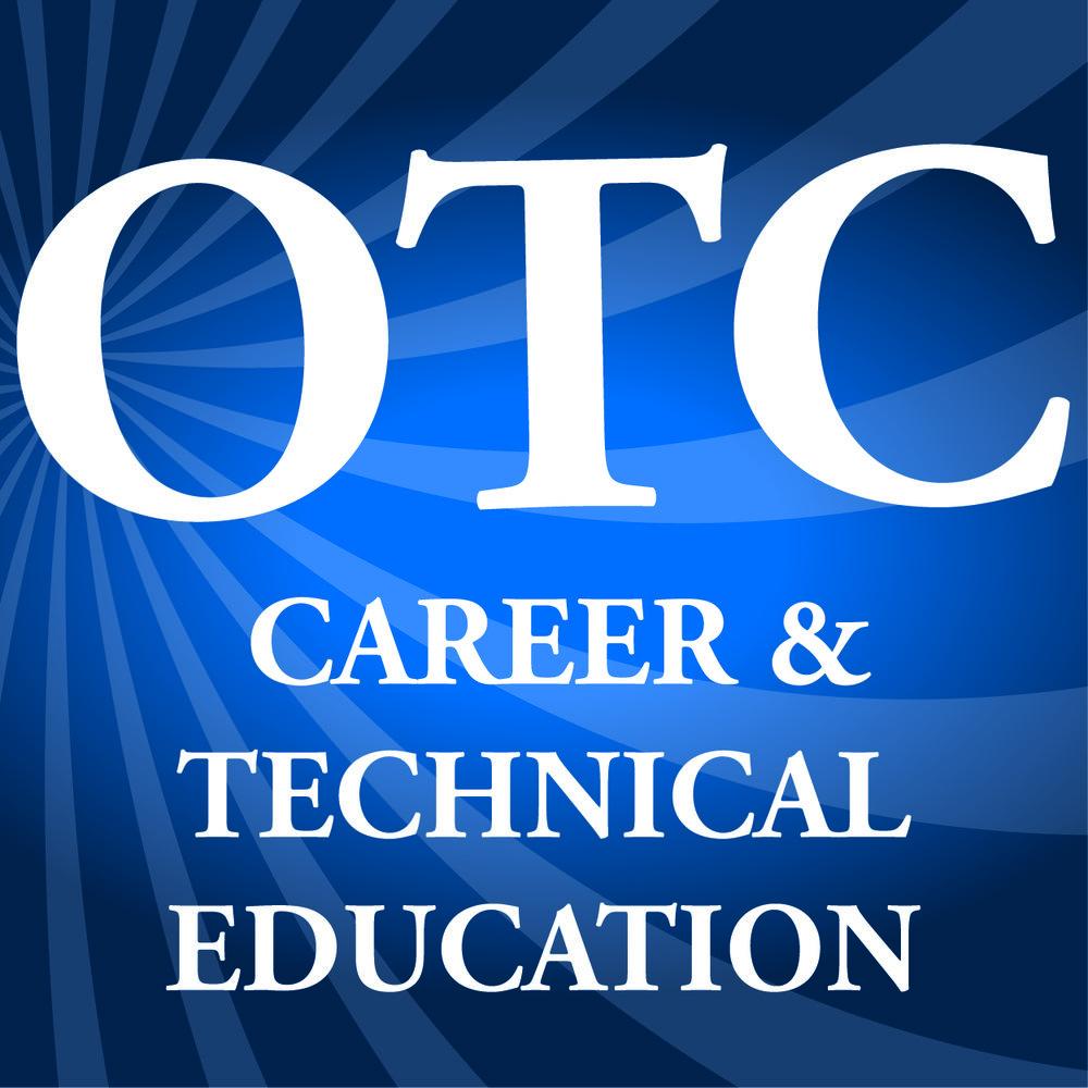 OTC_TE_webicon-01.jpg