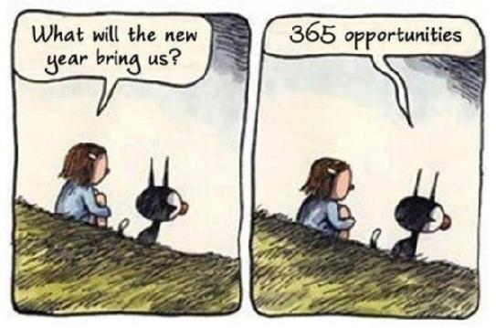 New Year's Cartoon.jpg