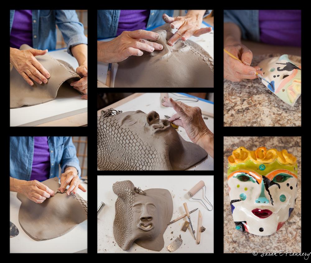 Leslie Jacobsen Collage of Process.jpg