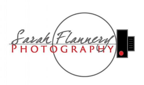 Sarah Flannery Photography