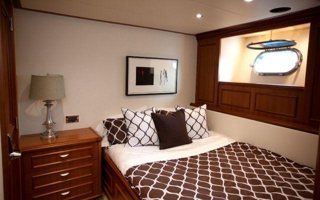 Y51303 Guest Suite 2.jpg