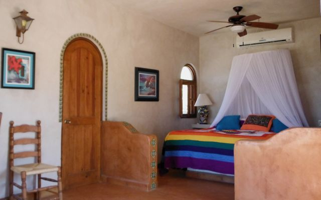 SS51301 King Casita Interior 2.jpg