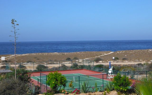 SS51301 Tennis Court Ocean View 1.jpg